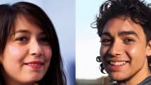 実在しない人の顔写真を無限に生成できるWebサイトが公開。ディープラーニング技術を応用