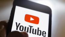 YouTube、組織的な「Dislike」攻撃の防止方法についてアイデアを提示。表示の廃止含め検討中