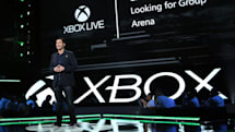 Xbox Liveのクロスプラットフォーム化が発表。Xboxゲームの続きをSwitchやスマホで遊べる?