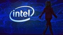 Intel 的 5G modem 要到 2020 年才會出現在手機之上