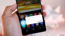 GalaxyのBixbyボタンがついにカスタム可能に。Android Pieへのアップデートで対応