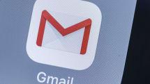 Gmailの右クリックメニューが大幅に強化。ワンクリックで返信やメール検索が可能に