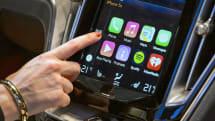 アップル自動運転車、テスト手順概要の白書を公開。厳しい安全基準が明らかに