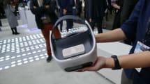 ケーブルもPCも要らないVR体験がもうすぐ。HTCが描く「5G」の未来 #MWC19