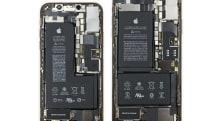 アップル幹部、「アナリストは製造コストを理解してない」とぼやく。iPhone等が高価すぎ問題も認識