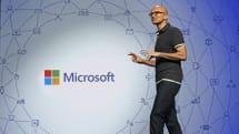 MSが開発者会議「Build 2019」を5月6日から開催。今年もGoogle I/Oとバッティング