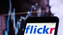 Flickr、無料プランで1000点以上になった写真の削除を3月12日まで延期