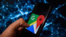 Googleマップに公開イベントの投稿機能追加。一部ユーザーが利用可能に