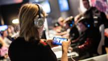 Google、無課金プレイヤーをAI検出してゲーム内広告を表示するサービス開始。重課金ユーザーは広告ナシ