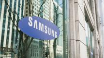 サムスン電子、第1四半期の業績が市場予想を下回る見通し。iPhoneほかスマートフォン売上げ低迷が直撃か