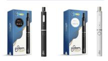 JTの低温加熱型たばこ「プルーム・テック・プラス」4月1日から6都府県で販売開始