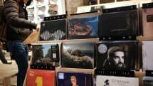 Spotify、Googleら主要音楽ストリーミングが著作権料引き上げの提案に抗議。アップルは加わらず