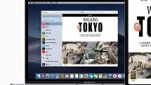 macOS 10.14.4がリリース。 新AirPods対応、Safari機能向上のほかバグや脆弱性の修正も多数