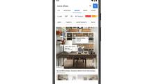 Google、画像検索で表示される結果から買い物ができる「Shoppable Ads」のテストを開始