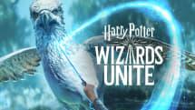 ただの『ハリポタGO』じゃなかった!『ハリー・ポッター:魔法同盟』先行体験リポート