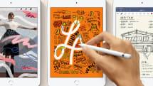 新型iPad miniとiPad Air、RAMは3GBでiPhone XRと同等のスペック?ベンチマークスコアが公開