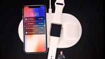 アップル純正ワイヤレス充電マットAirPowerはもうすぐ発売?iOS 12.2最新ベータから手がかり発見