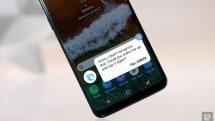 Galaxy S10以外の機種でもBixbyボタンに別アプリの割り当てが可能に