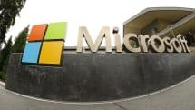『新元号公表までにすべきこと』マイクロソフトが特設サイト公開