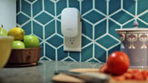Mesh WiFi startup Eero is now officially part of Amazon
