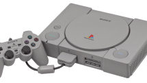 ブラウン管テレビじゃないと使えないコントローラーはどれ?|初代PlayStationクイズ by Kiyoshi Tane