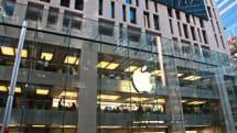 iPhoneのAシリーズチップ開発リーダーが退社。アップルにとって大きな痛手?