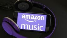 Amazonが無料音楽ストリーミング発表 広告付き、再生はAlexa限定