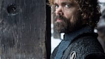 Recommended Reading: The end of 'Game of Thrones'