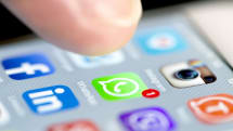 WhatsApp 新增群聊邀請控制選項