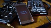Amazon、広告付きの無料音楽サービスを計画中。4月中旬にも発表か