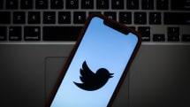 Twitter、多数の中国関連アカウントを一時凍結。「誤検知だった」と謝罪