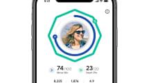 フィットネスアプリGoogle FitのiOS版リリース。Apple Watchとも連携可能