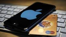 米で新たな「セレブゲート」、著名人数十人からApple IDとカード情報盗んだ男が罪を認める
