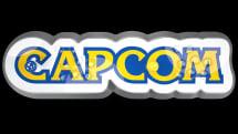 プロギアやエリプレがついに自宅で!! 英国カプコンがアーケード仕様一体型ゲーム機発表