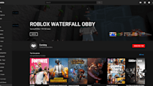 YouTube Gaming will merge with main site after Thursday