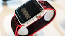 Apple Watch Series 3を修理に出すとSeries4に交換?在庫不足のため内部指示とのうわさ