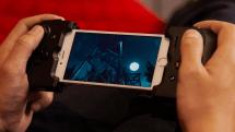 ついにiPhoneでもSteamリモートプレイが。iOS版Steam Linkアプリが1年越しで公開