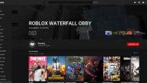 ゲーム動画専用サービス「YouTube Gaming」5月末に終了。YouTube本体に統合してゲームコミュニティ強化