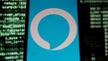 PC版Alexaアプリがハンズフリー操作に対応。最小化していてもホットワードで利用可能に