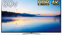 Amazonセール速報5月9日昼版|LGの60V型4Kテレビが9万9800円 #セール #特価