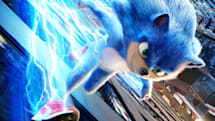 'Sonic the Hedgehog' director: Changes are 'going to happen'