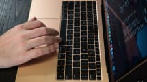 MacBookのキーボード無償修理プログラム、全モデルに拡大。出たばかりの2019年モデルも対象