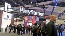 ソニー、PS5(仮称)の下位互換性を正式に表明。PS4は今後3年間は収益の原動力