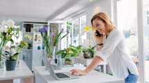 AIが電話応答するCallJoyをGoogleが発表。中小企業向け自動応答サービス