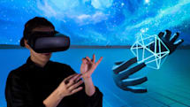 Leap Motion 被 UltraHaptics 以 3,000 萬美元收購