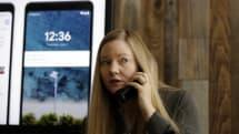 音声AIの電話予約代行サービス「Google Duplex」、かなりの通話でコールセンターが手助け