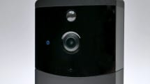 スマホ連携可のカメラ付きのチャイム、安価に安心を買えるけど設置がネック(すずまり)