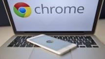 Chrome OSで「Wi-Fiパスワード」の同期まで可能に?