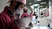 MacBookとiPadの生産がインドネシアに移転か、対中関税回避の動き