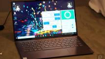 Intel explains Project Athena laptops, promises nine hours of battery life